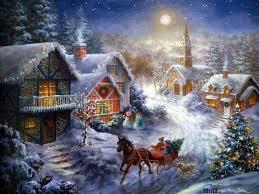christmas season wallpaper wallpapersafari