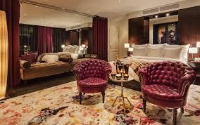 top 10 the best honeymoon hotels in berlin telegraph travel
