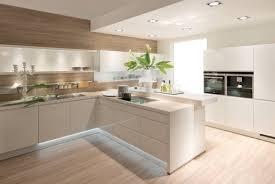 ambiance cuisine ambiance cuisine vente et installation de cuisines 60 avenue