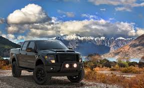 dodge black ops truck tuscany ftx black ops and tonka frontier ford