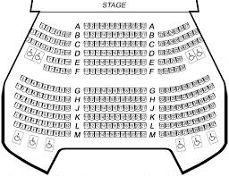 massey hall floor plan massey hall floor plan massey hall toronto seating chart