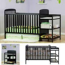 nursery furniture set ebay