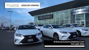 lexus dealership design find 2017 lexus rx f sport dealership london on youtube