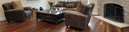 vinyl flooring company in cary nc diverse selection