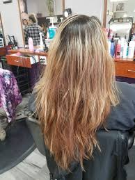 hair snips find stories 3 bella s hair salon 15 reviews hair salons 11910 firestone
