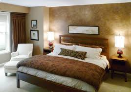 bedroom feature wallpaper ideas dgmagnets com
