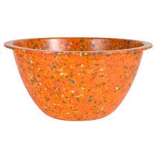 zak designs mixing bowls zak designs mixing bowl white melamine w