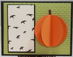 halloween birthday card comely halloween cards clintons card halloween cards by stampin up