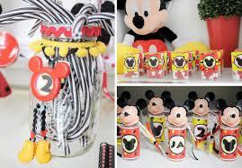 kara u0027s party ideas mickey mouse disney birthday brunch breakfast