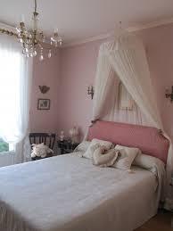 chambre pale et taupe chambre adulte pale et beige quelle couleur accorder dans une