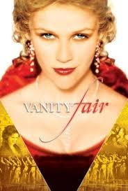 Vanity Fair Chapter Summaries Vanity Fair 2004 Rotten Tomatoes