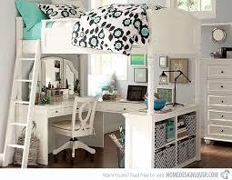 teenage girls bedrooms gorgeous teenage bedroom ideas 20 stylish teenage girls bedroom