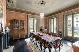 neoclassical house a neoclassical home outside melbourne wsj