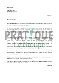 lettre de motivation commis de cuisine d饕utant lettre motivation cuisine inspiration de conception de maison