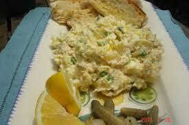 potato salad salad e oliveh recipe on food52