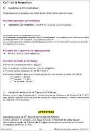 transfert du si e social licence 3 e ée aes parcours licence administration publique pdf