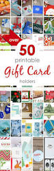 36 best hanukkah gift ideas images on pinterest hannukah happy