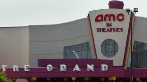 amc theater chain adds more imax screens in n y chicago