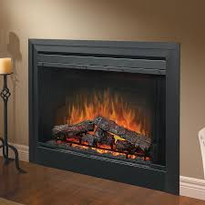 Small Electric Fireplace Heater Small Electric Fireplace Insert Best 25 With Mantel Ideas On