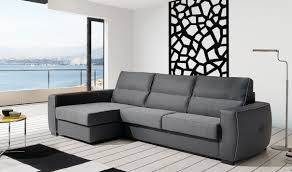 sofas center ashley chaise sleeper sofa newton leather