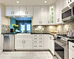 assemble yourself kitchen cabinets assemble yourself kitchen cabinets assemble yourself kitchen