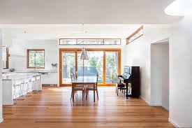 Mesmerizing  Home Lighting Design Design Inspiration Of Home - Home lighting designer