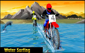 motocross dirt bike games water dirt bike racing android apps on google play