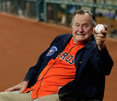 George H W Bush Date Of Birth Happy 92nd Birthday George H W Bush Huffpost