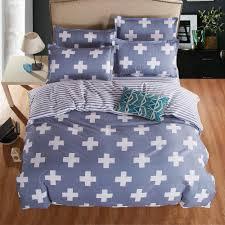 online get cheap linen sheet aliexpress com alibaba group