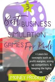 best 25 simulation games ideas only on pinterest simulator