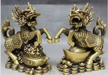 qilin statue compare prices on qilin online shopping buy low price qilin at