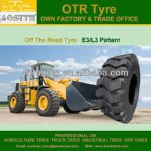 Retread Off Road Tires Off Road Retread Tires Off Road Retread Tires Suppliers And