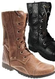 womens caterpillar boots uk caterpillar compare prices womens caterpillar boots