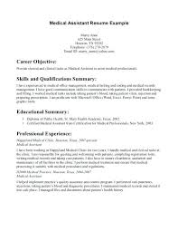 dental assistant resume templates assistant resume exle dental assistant resume templates