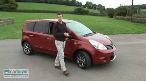 nissan versa reviews 2012 cost of nissan note in los angeles inexpensive cars in your city