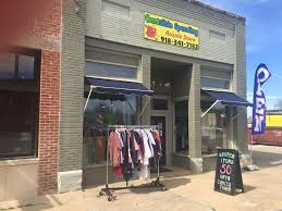Bag Awning For Sale A Bag Of Clothes For 5 In Claremore Yes This Week Only More
