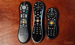 tivo black friday review the tivo slide qwerty remote techcrunch