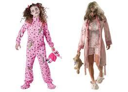 Girls Halloween Costumes 28 Cool Halloween Costumes 4 10 Scary