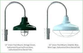 Solar Powered Outdoor Lighting Fixtures Solar Powered Post L Outdoor Petvet Club