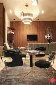 Home Design Trends Of 2017 52 Best Salone Del Mobile 2017 Images On Pinterest Milan