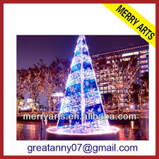 christmas lights outdoor font ultra bright outdoor christmas lights ultra bright outdoor