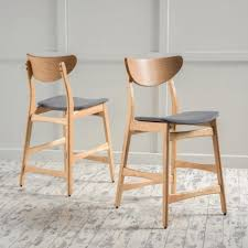 bar stools ikea bar stools usa ashley furniture bar stools