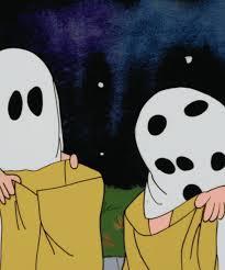 Charlie Brown Snoopy Halloween Costumes Halloween Gifs U0026 Share Giphy
