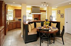 kitchen booth furniture kitchen booth houzz