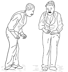 file sir william richard gowers parkinson disease sketch 1886 2