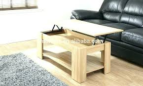 flip top coffee table flip up coffee table flip coffee table worldsapart me
