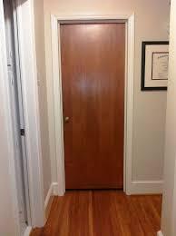 Interior Door Plates Replacing Interior Doors Studio 1859