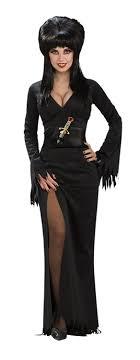elvira costume elvira of the length dress costume