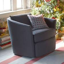 Small Fabric Armchair Discount Small Fabric Sofas 2017 Small Fabric Sofas On Sale At