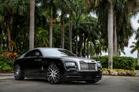roll royce steelers rolls royce rides magazine